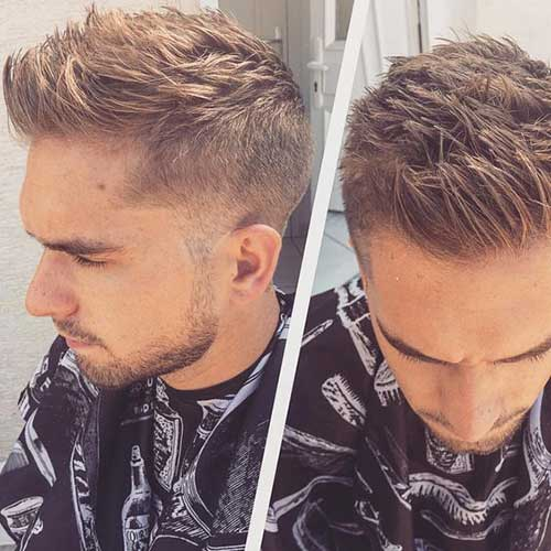 stylish-haircuts-every-guy-should-check-out