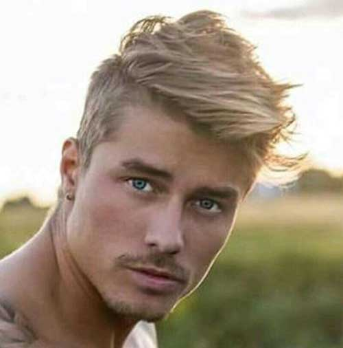 must-see-modern-hairstyles-for-men