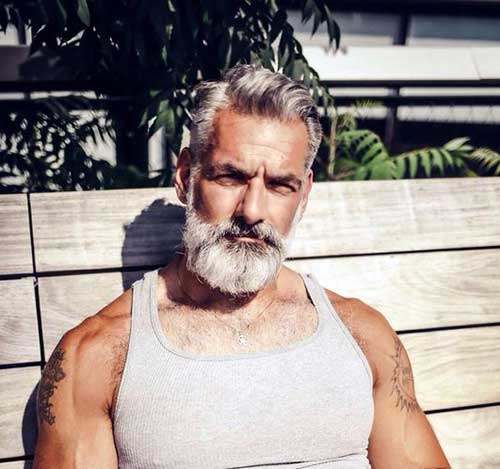 latest-haircuts-for-classy-older-men