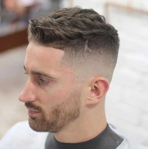 10-chilly-short-haircuts-for-men