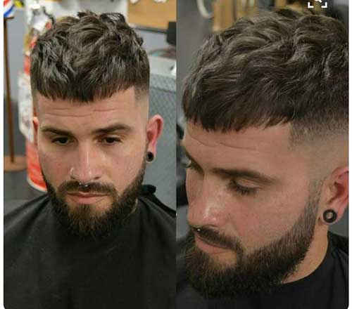 coolest-men-hairstyles-for-a-stylish-look