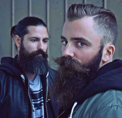 coolest-hair-and-beard-styles-every-men-should-see