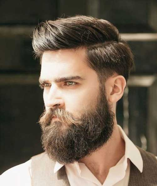hipster-men-hairstyles-every-men-should-see