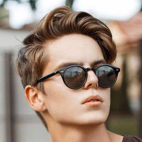 10-unique-hair-colors-for-men