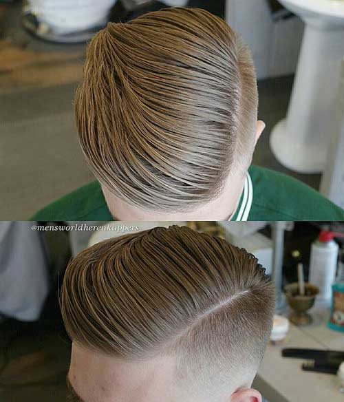 coolest-side-parted-men-hairstyles