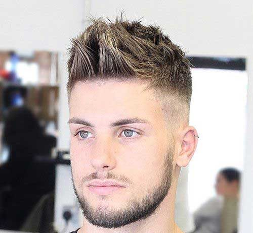 Haircuts mens hairstyles 2017 striking undercut hairstyles men urmus Image collections