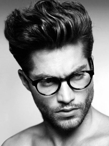 18-men-hairstyles-for-thick-hair