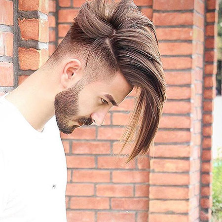18-best-hairstyles-for-men