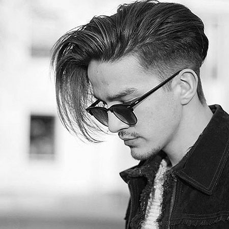 18-mens-hairstyles-for-straight-hair