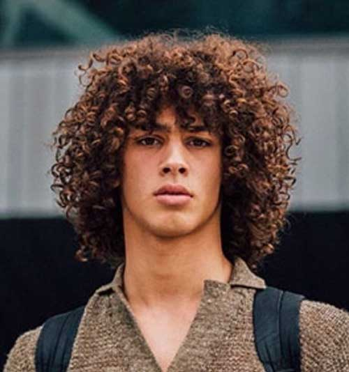 2018-afro-hairstyles-for-men