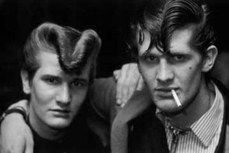 10-mens-vintage-hairstyles