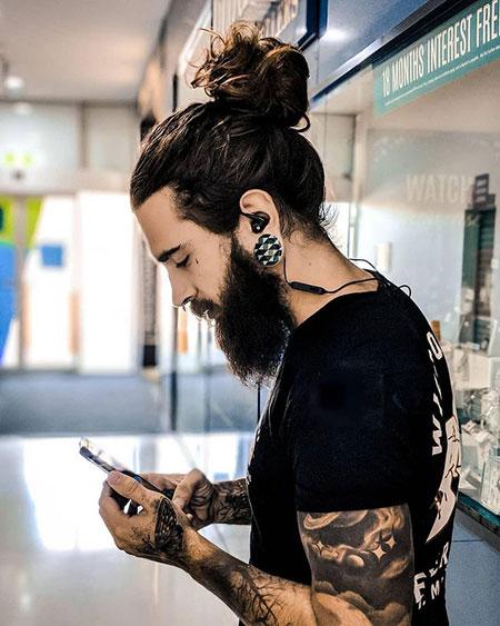 18-man-with-long-hair-and-beard