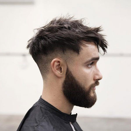 18-cool-guys-haircuts