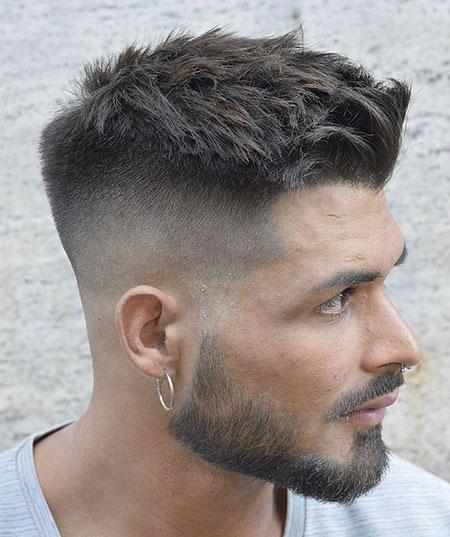 33-mens-haircuts-2018
