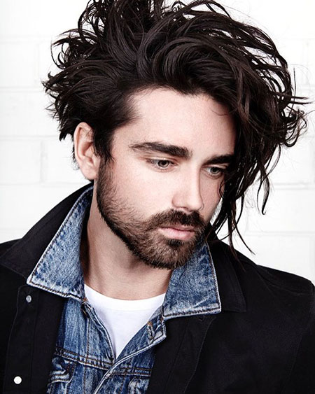 15-messy-hairstyles-for-men