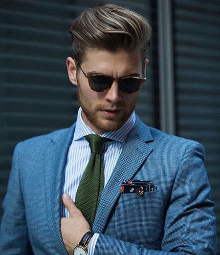 15-business-hairstyles-for-men