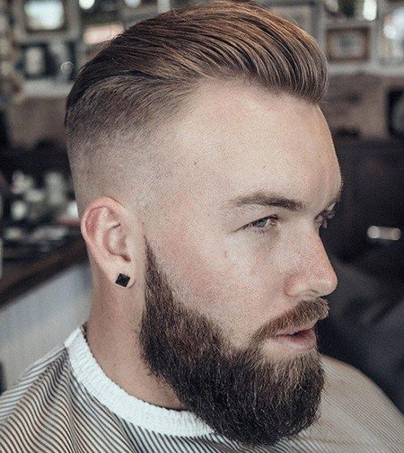 15-hairstyles-for-men-with-oval-face