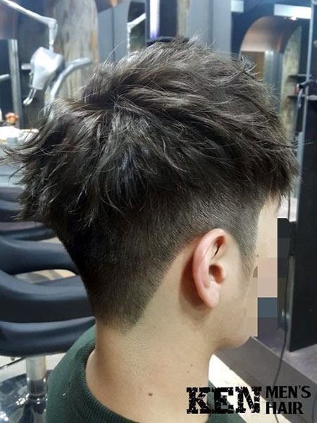 20-asian-hairstyles-men-2