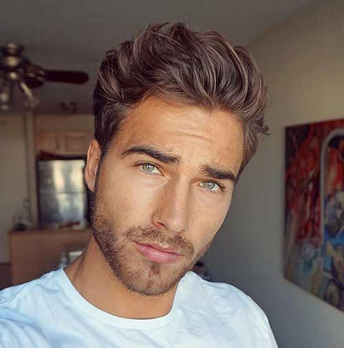 short-bearded-guys-you-must-see