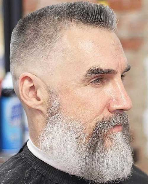 Older Men Hair Cuts-11