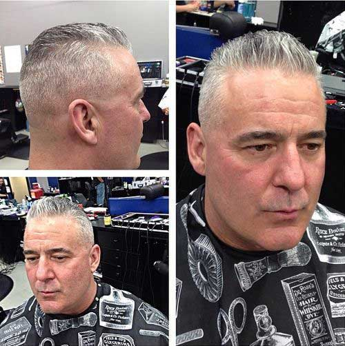 Older Men Hair Cuts-6