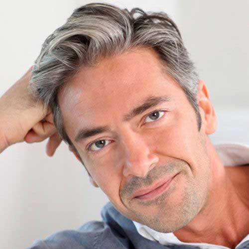 Older Men Hair Cuts-8