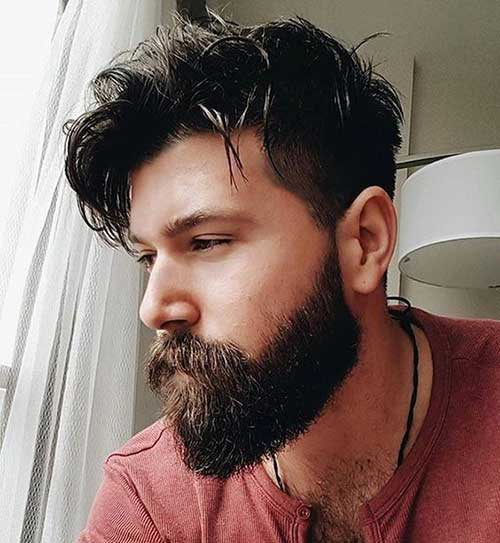 cool-medium-haircuts-for-guys