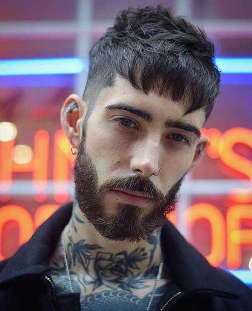 Beard Styles-10