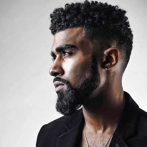 Black Men Hairstyles-13