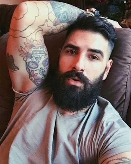 Bartstile-7 &quot;title =&quot; 7.Beard Style &quot;/&gt;</a></p><h2>8.</h2><p> <a href=