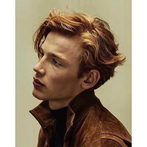 Wavy Hair for Men-8