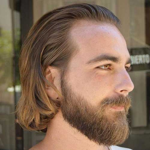 Beard Styles-9