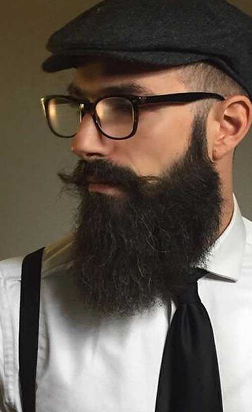 stylish-beard-styles-you-should-see