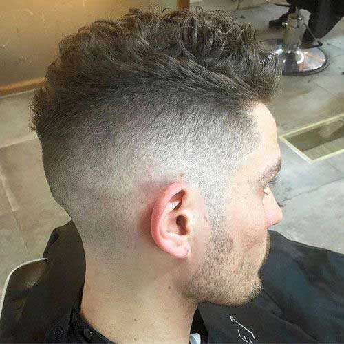 cool-mens-short-haircuts