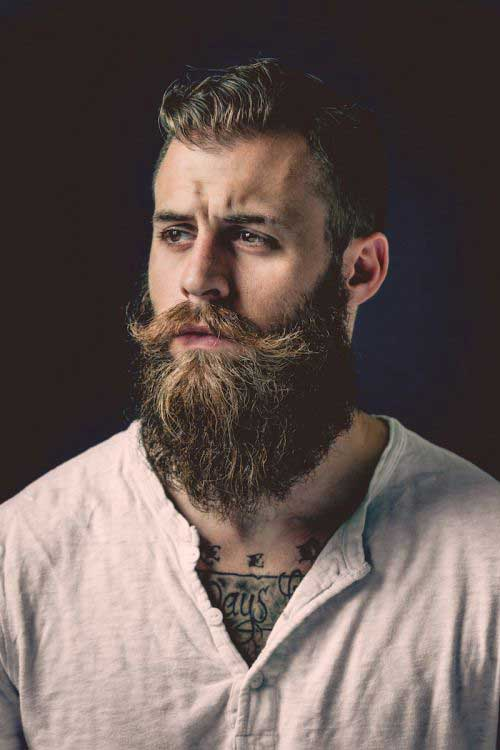 Hipster Guys Hairstyles-7