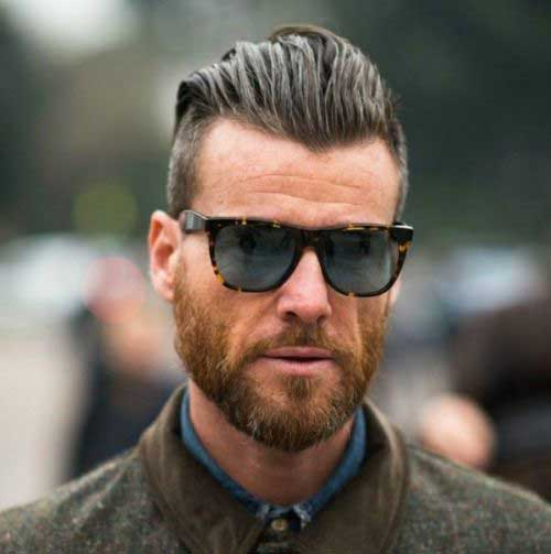 Hipster Guys Hairstyles-9
