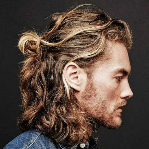latest-men-long-hair-ideas