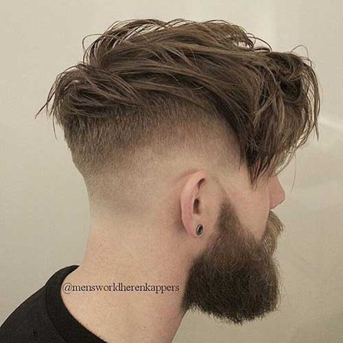 long-top-medium-hairstyles-for-men