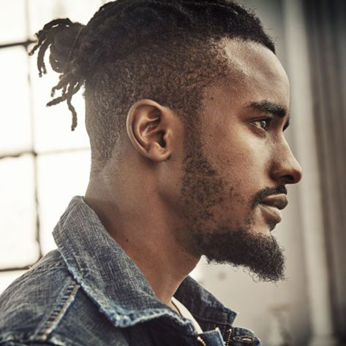 popular-20-black-men-hairstyles