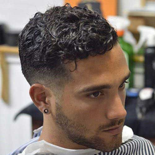 20-cool-haircuts-for-curly-hair-men