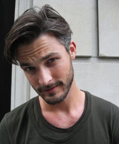 cool-20-hairstyles-for-men-with-medium-hair