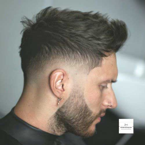 latest-15-mens-fade-haircut