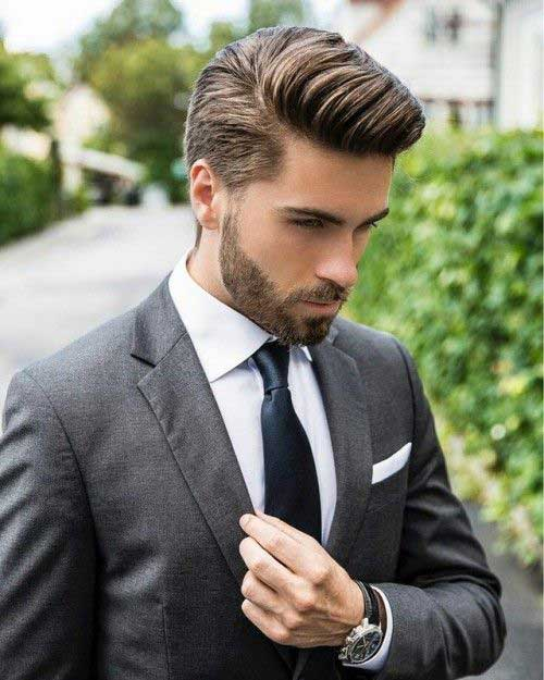 Men Business Haircuts-11