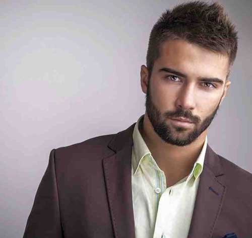 Beard Styles-11