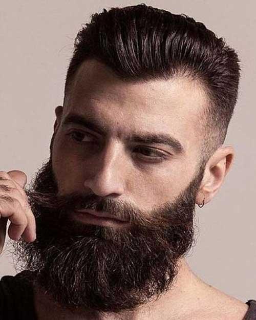 Beard Styles-13