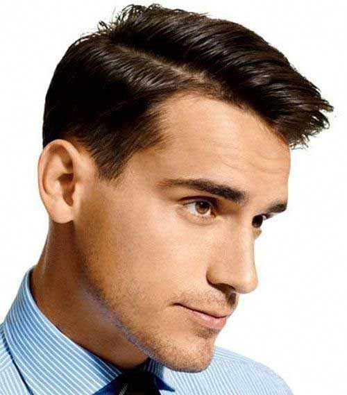Men Business Haircuts-14