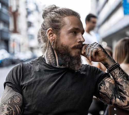 Beard Styles-14