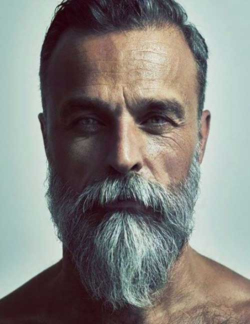 Beard Styles-15