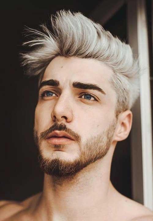 Beard Styles-16