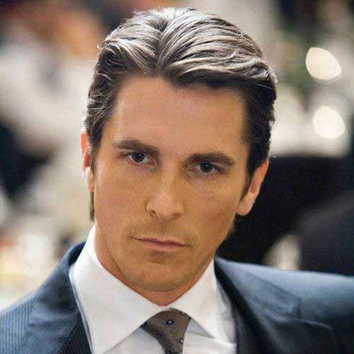 Men Business Haircuts-6